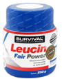 Leucin Fair Power SURVIVAL