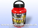 Anabolic Monster BEEF Hydrolized Protein AMIX -