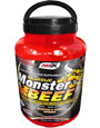 Anabolic Monster BEEF Hydrolized Protein AMIX