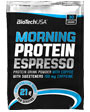 Morning Protein - BioTech USA