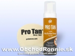 Body Builder Bronze - Instant Competition Color, Pro Tan -