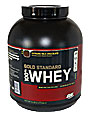 100% Whey Gold Protein