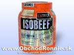 IsoBeef Protein EXTRIFIT -