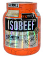 IsoBeef Protein EXTRIFIT