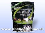 Wellness Daily Protein -