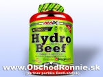 Amix HydroBeef Peptide Protein -