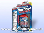 AMIX Cortisol Blockers -