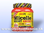 AMIX Micelle Night Amino -
