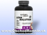 Lean Solution - Prom In -