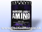 Amino Essencial - Warrior Labs -