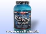 CFM Whey Protein Isolate -