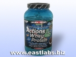 Action 65 Whey Protein -