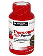 Thermogenic Fair Power SURVIVAL