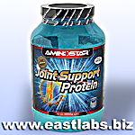 Aminostar Joint Support Protein  -